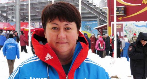 Елена Вяльбе: Я не понимаю, зачем нам ехать на эту Олимпиаду. И не считаю нужным прощать тот цинизм, с которым относятся к России. Президент МОК с издёвкой сказал, что мы должны ценить, что в Пхёнчхан пустили 169 спортсменов. Сожалею, что когда-то пожимала ему руку