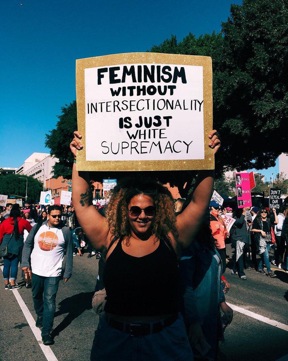Sexy women feminism