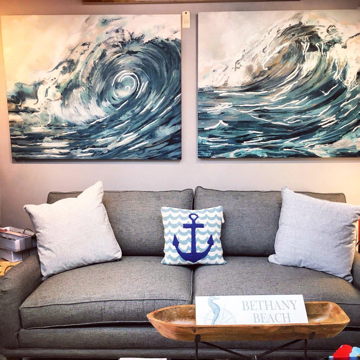 Su Casa Furniture And BethanyBeach DE