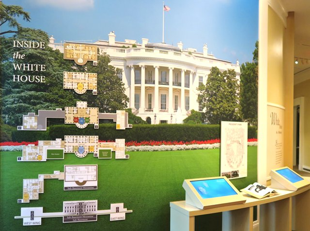 Georgewbush Library On Twitter How Big Is The White House Oval Office See Floor Plans Learn Who Works There Check Out Our Exact Replica Of The Oval Office And Sit At The,United Airlines Baggage Restrictions Basic Economy