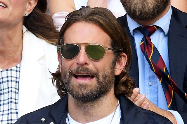 Hair Transplant Doc On Twitter Bradley Cooper Has Beardgrooming Down Here Are Some Of His Best Groomingtips And Beard Looks