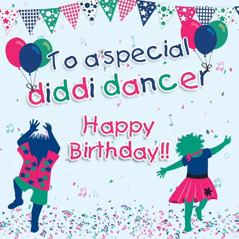 Diddi dance bristols tweet happy 5th birthday to libby we all diddi dance bristols tweet happy 5th birthday to libby we all had so much fun at your birthday party today thank you for inviting me filmwisefo
