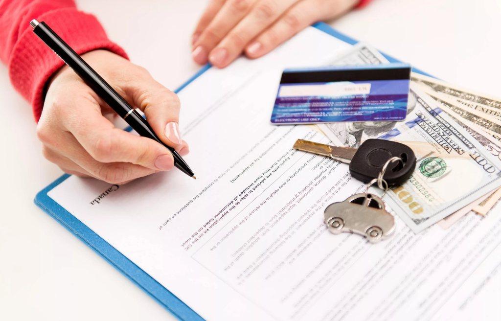 Договор купли продажи транспортного средства юридическими лицами образец заполнения