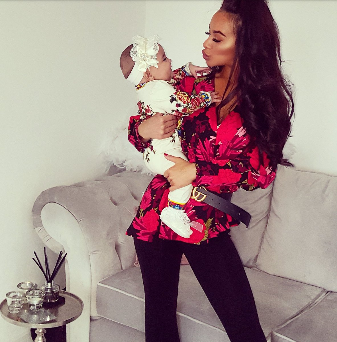 Twitter Chelsee Healey naked (77 photo), Sexy, Is a cute, Feet, butt 2020