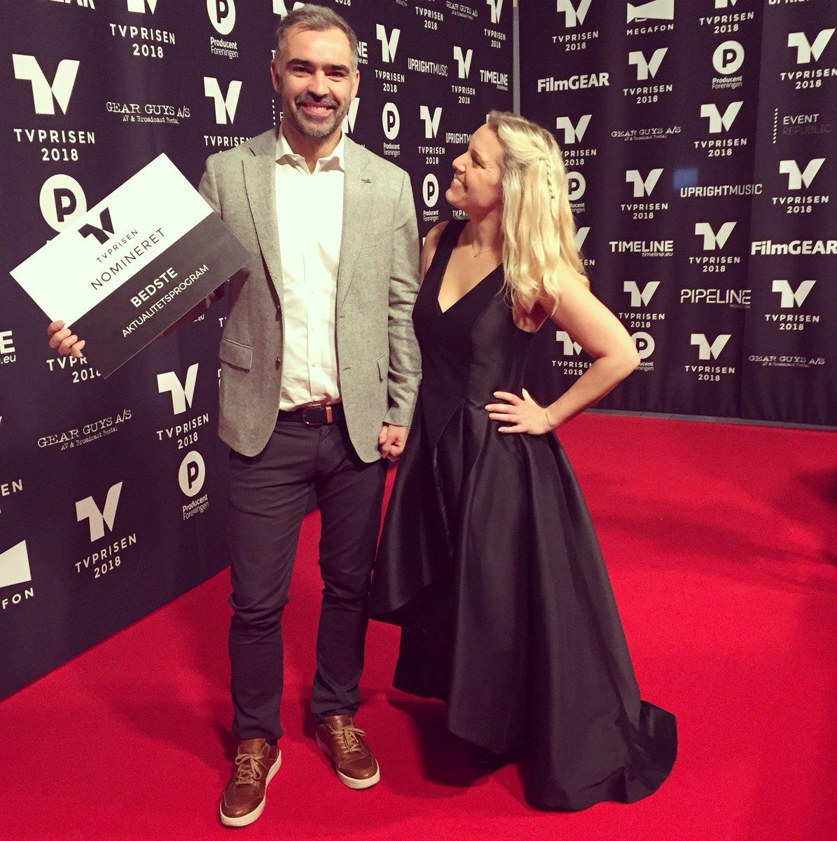 Uzivatel Carina Bergfeldt Na Twitteru Han Ar Nominerad Jag Ar Stolt Tvprisen2018