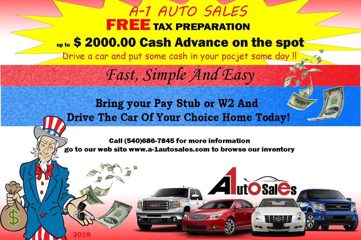 Express cash advance abbeville la photo 5