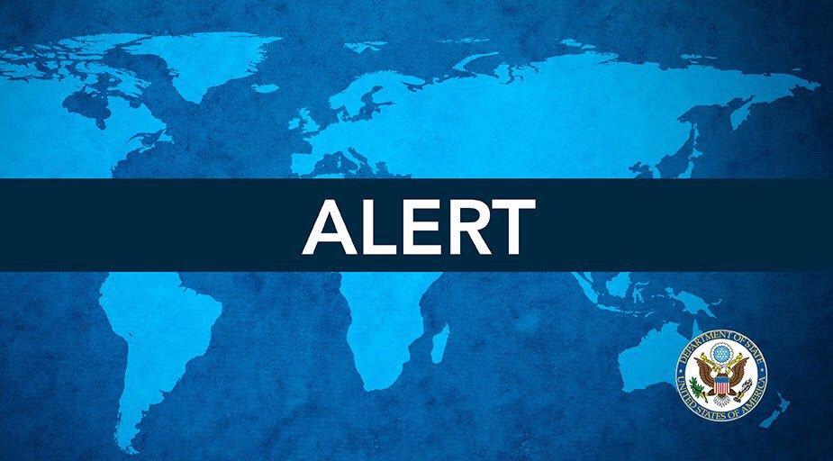 San Jose Police Station : Latest News, Breaking News