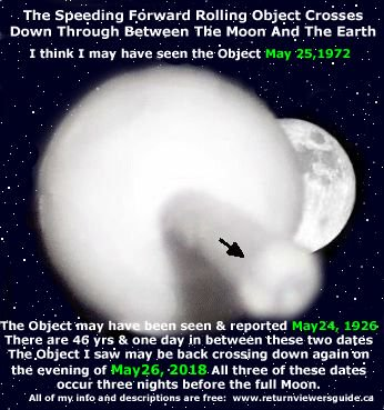 planetnine search could this fact be a contributing factor regarding the flybyanomaly pioneeranomaly or are theses ano es solved
