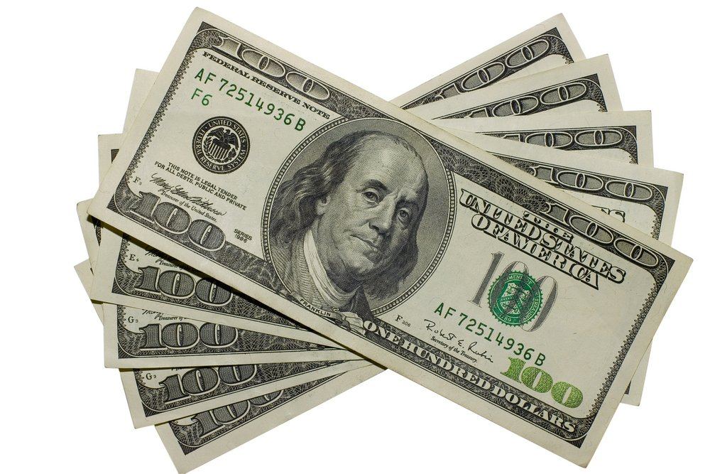 Square money loan picture 4