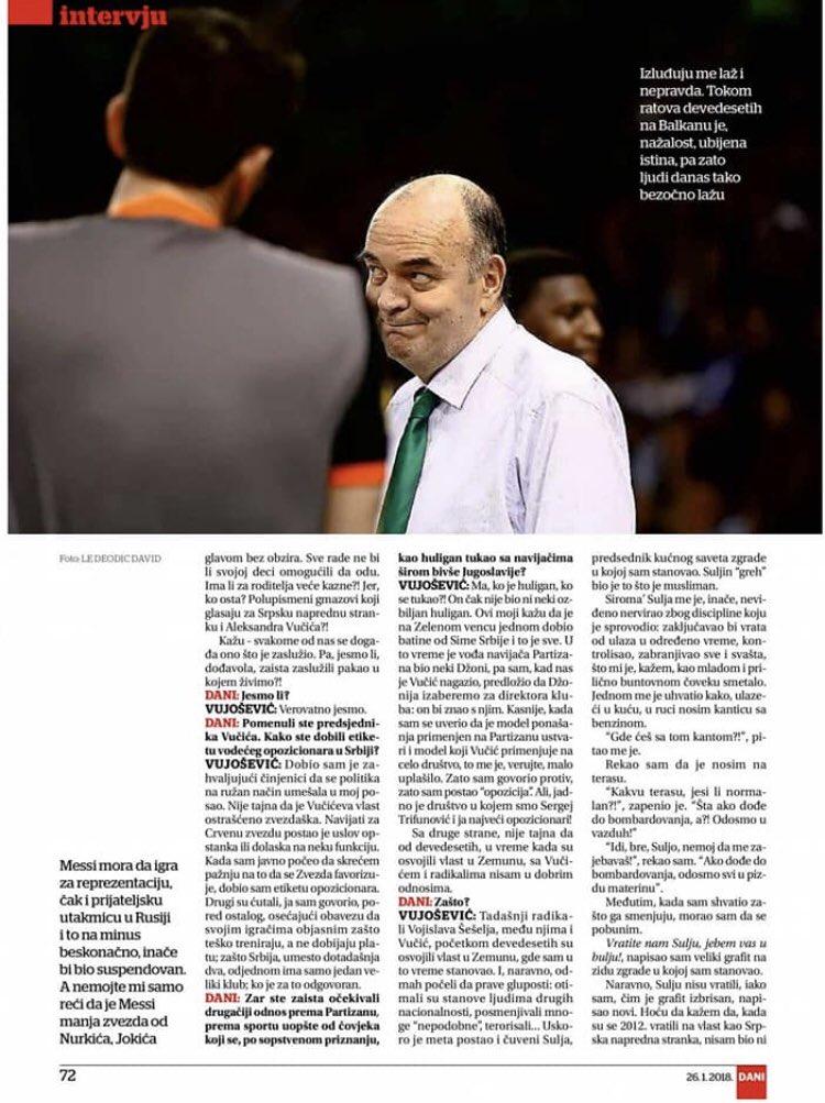 Vujošević - Page 8 DUkeD19XUAYk4M2