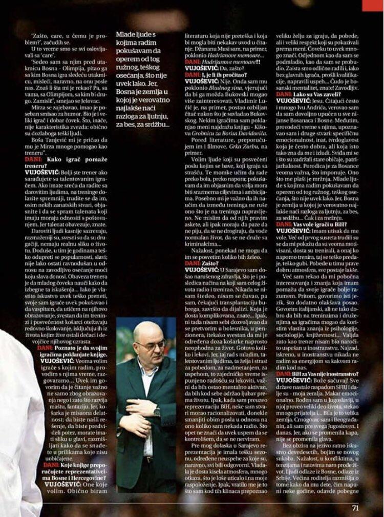 Vujošević - Page 8 DUkeDDiWAAYd6Se
