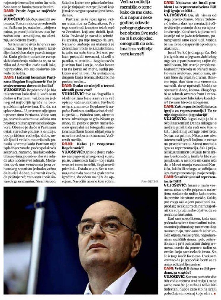 Vujošević - Page 8 DUkeEe4XcAArtfg