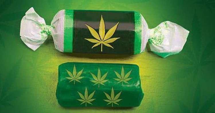 Конфета с марихуаной колосилось поле коноплей и маком слушать
