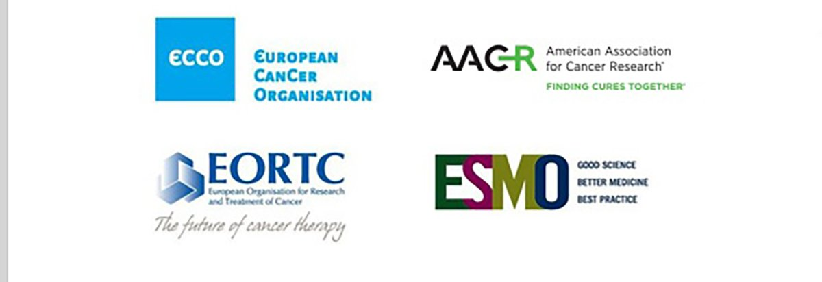 5 For The EuropeanCancer AACR EORTC MyESMO Workshop On Methods In Clinical Cancer Research June 16 22 Tco PIRiWckhc5