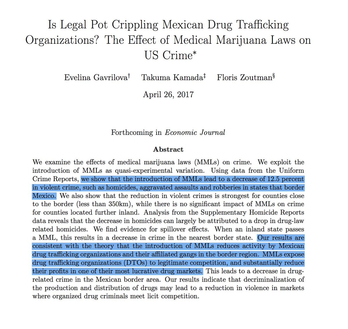 gangs and relationships with drugs and violence criminology essay Criminology, scientific study of the nonlegal aspects of crime and delinquency, including its causes, correction, and prevention, from the viewpoints of such diverse disciplines as anthropology, biology, psychology and psychiatry, economics, sociology, and statistics.
