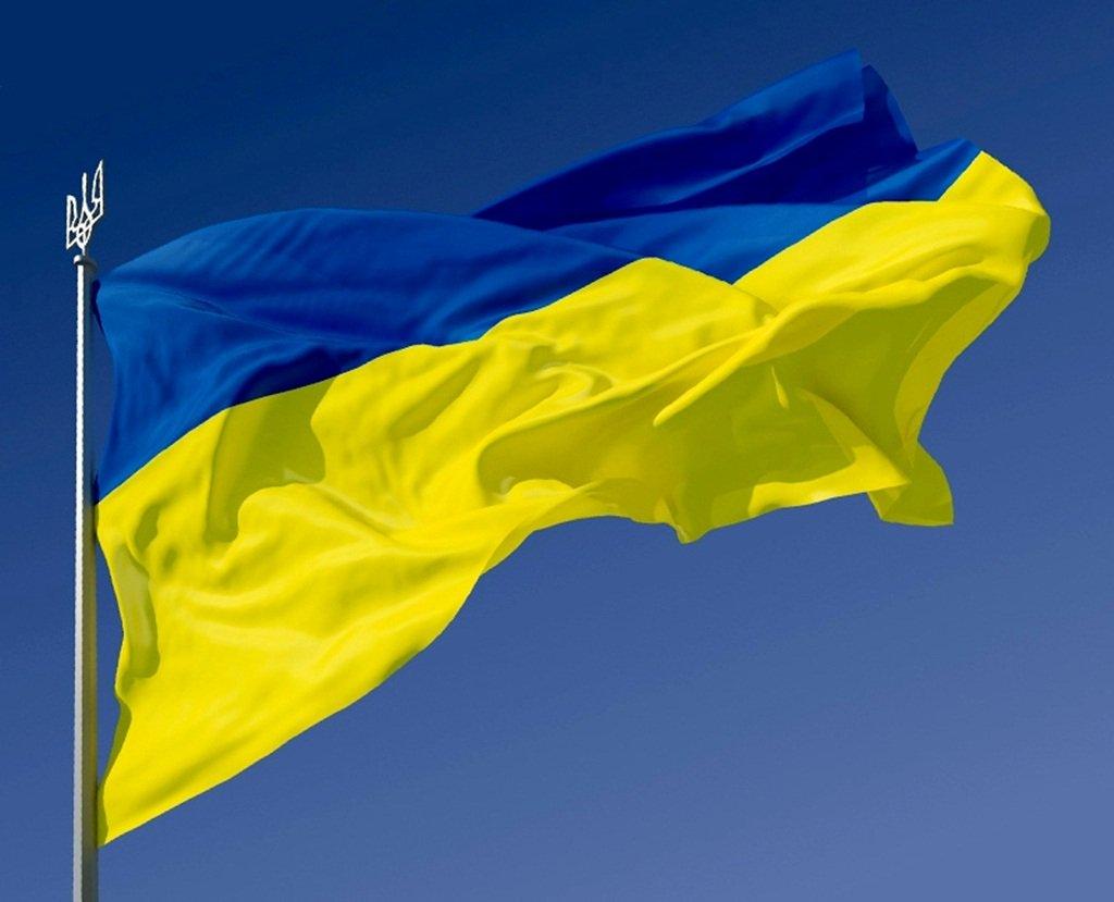 Украинцы получили 4 миллиона загранпаспортовв2017 году, - Госмиграция - Цензор.НЕТ 5555