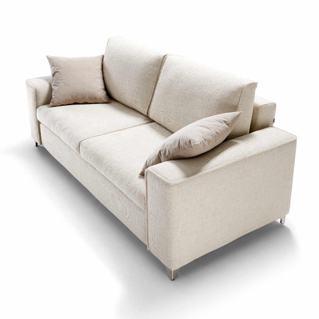 Schlafsofa Frankfurt sofa couture on die neuheit der imm2018 das schlafsofa