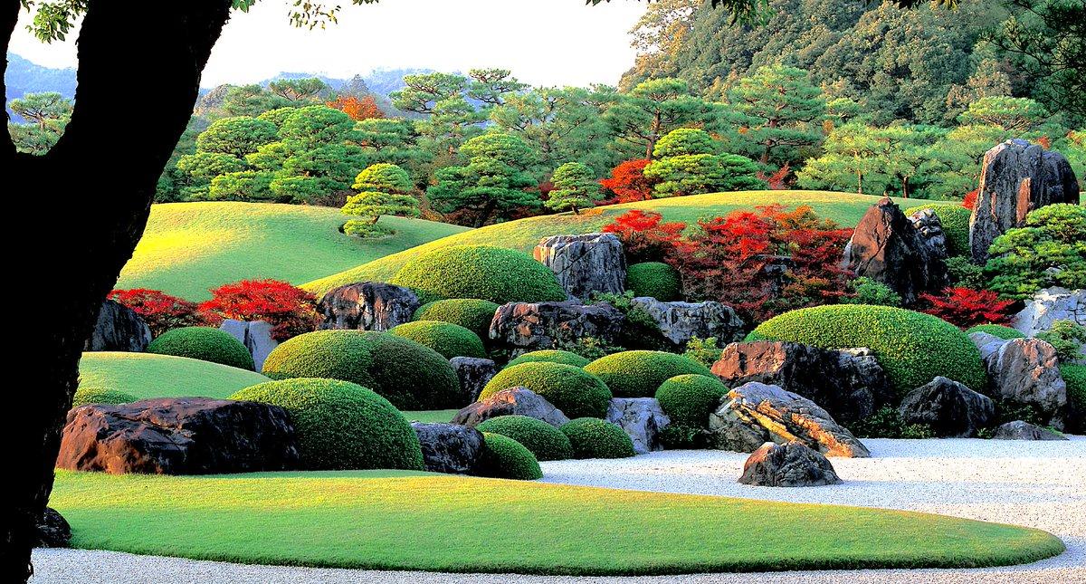 Visit Japan on Twitter: \