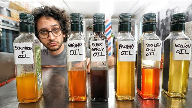 without oil Cooking without oil and creating oil free recipes like salad dressings is pretty easy in most cases it's very easy to cook without olive oil you can steam, boil, sauté (in water or vegetable broth) or bake food all without any added oils.
