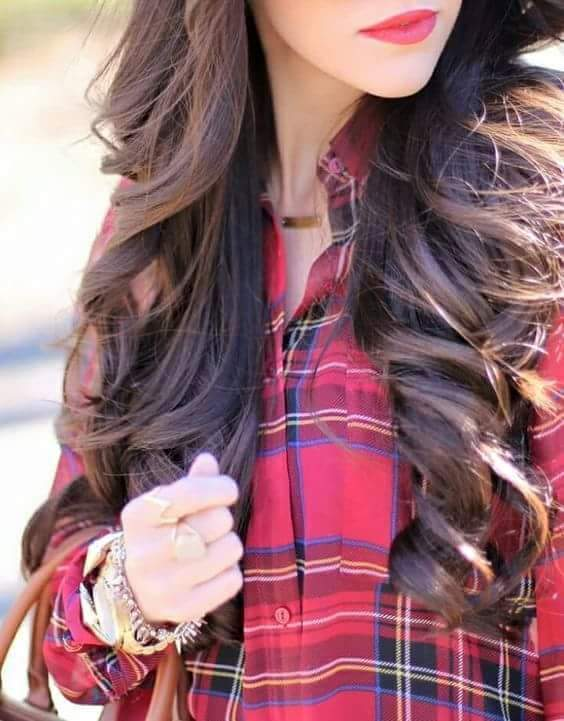 """Dp Girl Profile Pic: Wallpaper DP On Twitter: """"Stylish Girl New Cool Dp Pic For"""