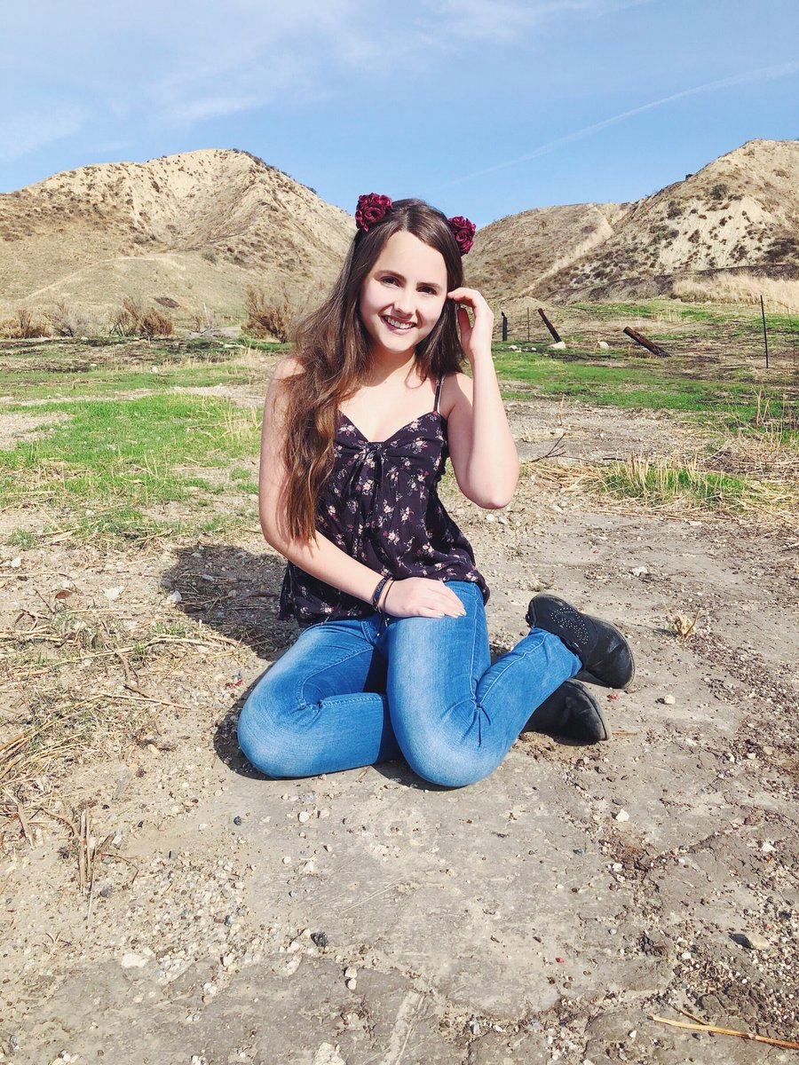 Forum on this topic: Emily O'Brien born May 28, 1985 (age 33), ava-acres/