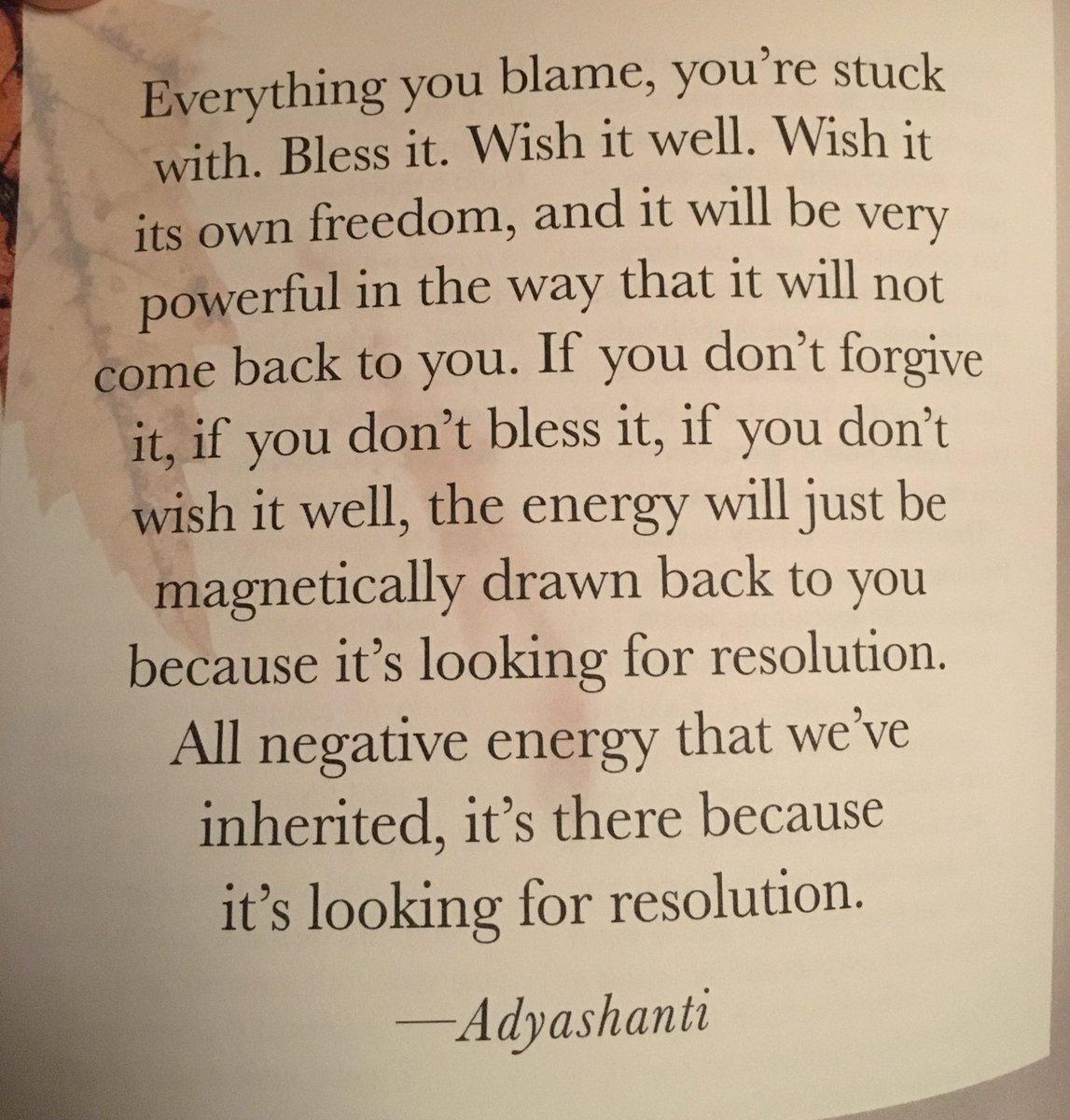 Adyashanti Quotes Adyashanti On Feedyeti