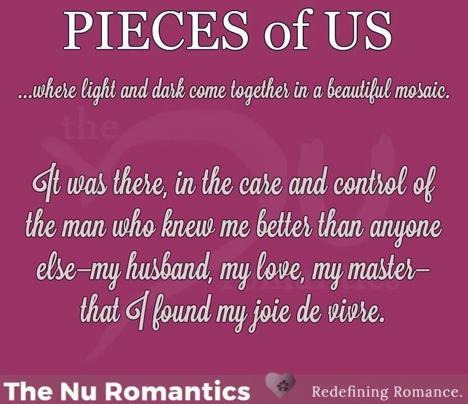 Nice Tagalog Sad Love Quotes On Twitter Images - Valentine Ideas ...