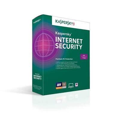 Kaspersky internet security 2012 скачать