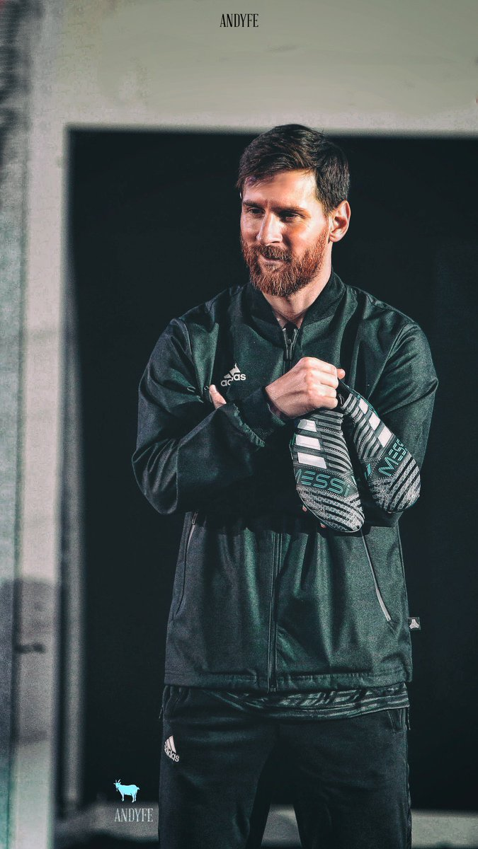 Andy On Twitter Lionel Messi WallpaperAdidas Event Rts Are Appreciated Adidas Adidasfootball AdidasUK