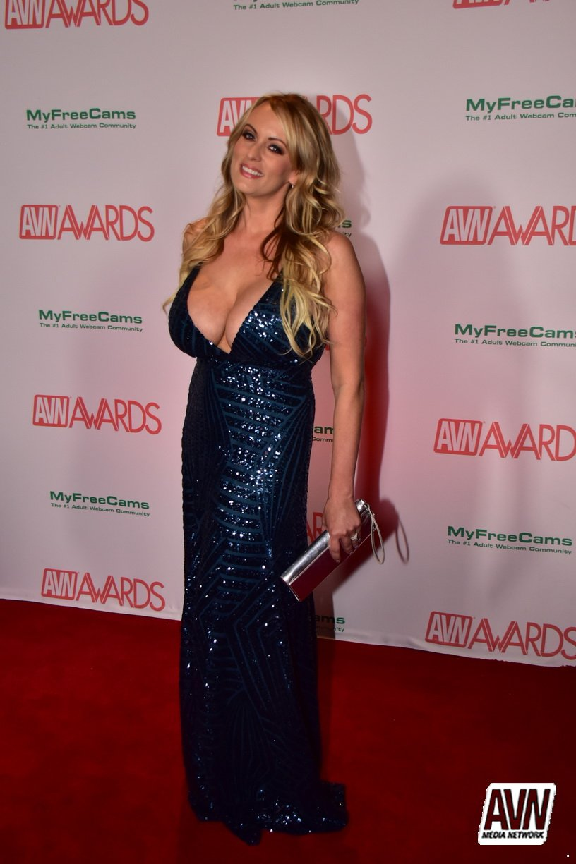 Avn Awards On Twitter Quot Live From The 2018 Avnawards Red