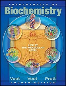 download Directed Molecular Evolution