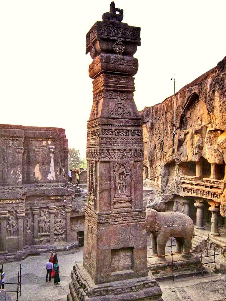 भारतीय वास्तुकला(Wonderful Indian Architecture) on