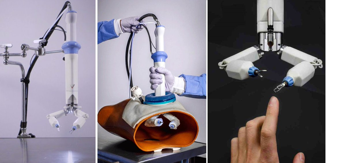 Berci Mesko Md Phd On Twitter Humanoid Robots Caring For