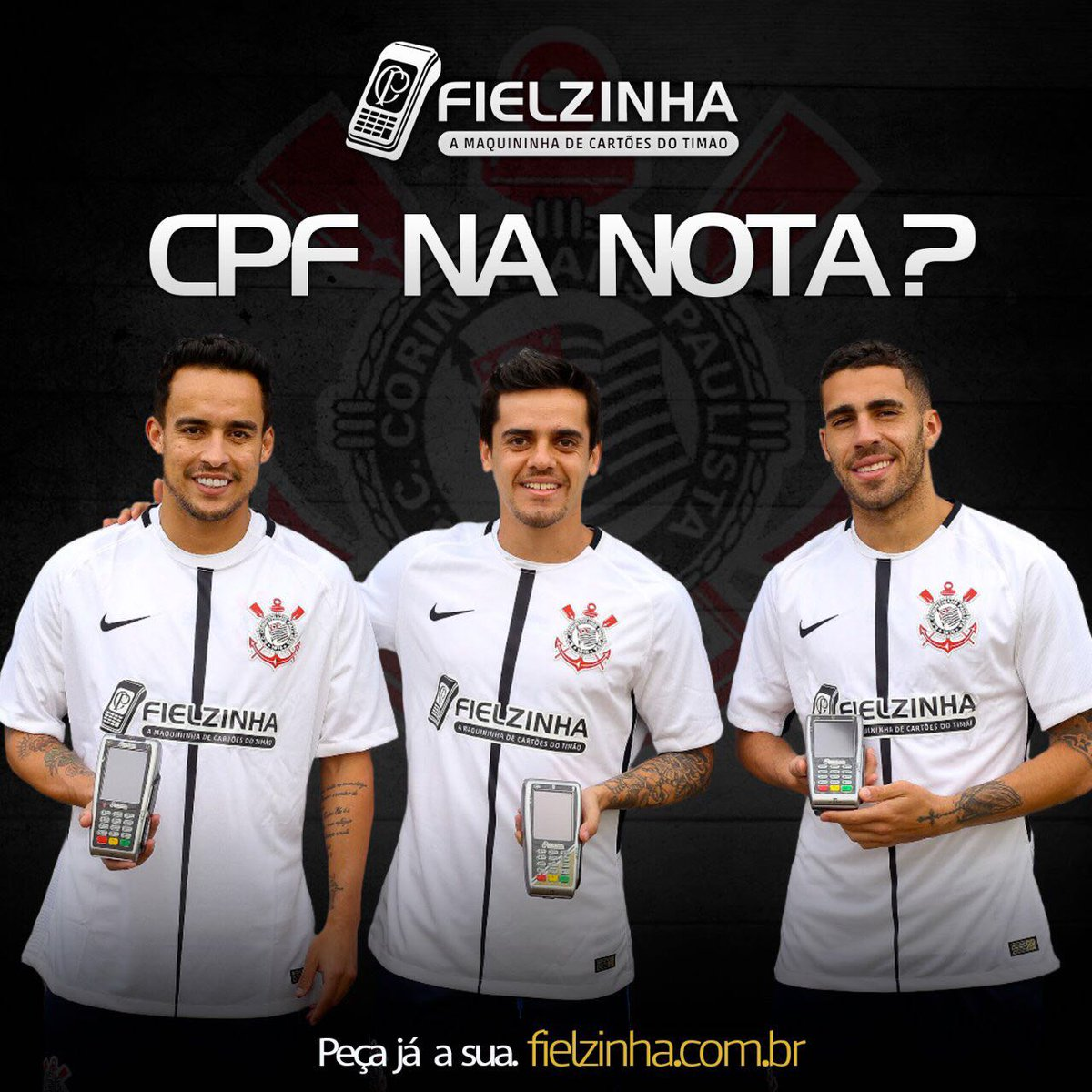 Joao Vitor Xavier On Twitter Cara Juro Que Li Cbf E A Piada Pronta