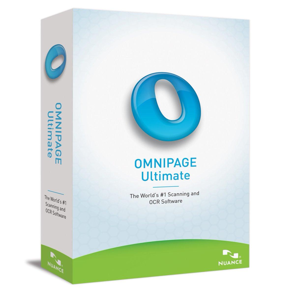 download Qualitätssicherung in der Medizin, Probleme und