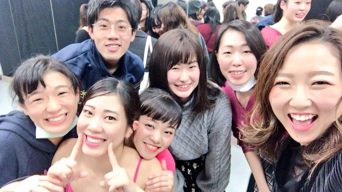 ミス サイゴン 松本