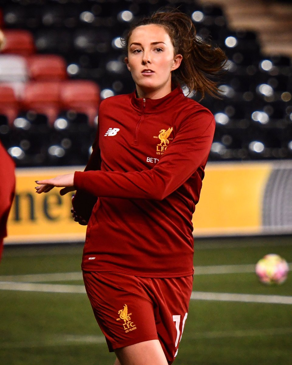 Which Liverpool Latest News Breaking Headlines And Top: @itscarolineweir : Latest News, Breaking