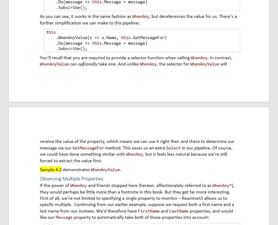 online sheet metal handbook how to form and shape sheet