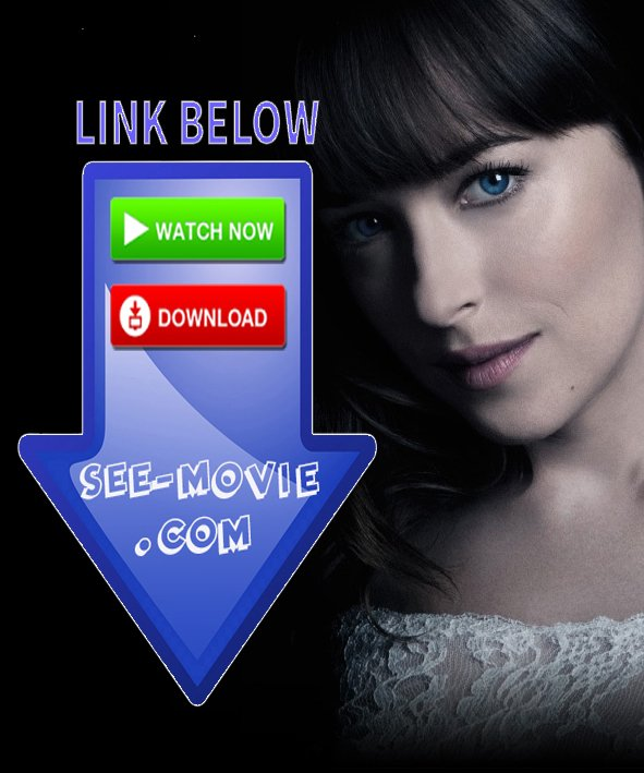 Verhd Fifty Shades Freed 2018 Pelicula Online Completa Espano