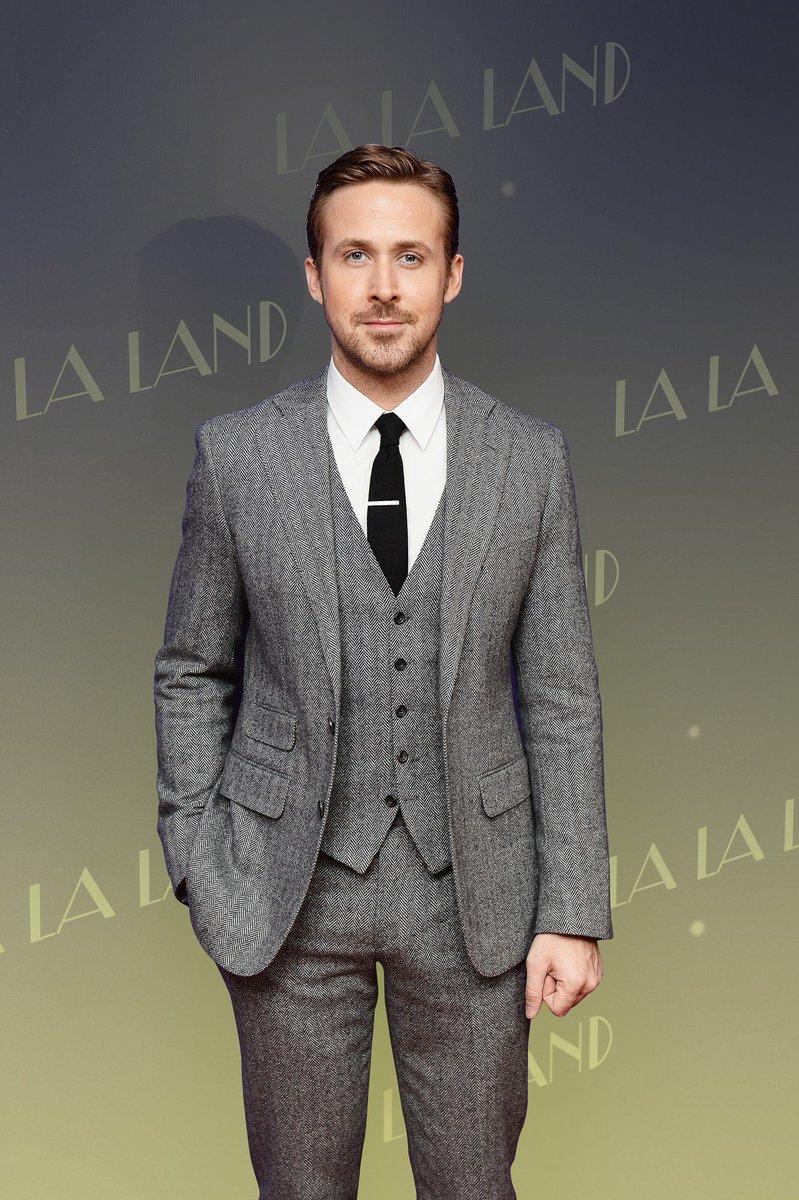 Resultado de imagen para ryan gosling 2018