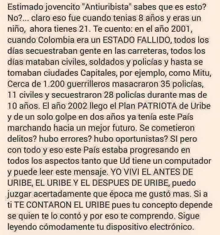 @J_Heiver @IvanDuque  https://t.co/MqXUY...