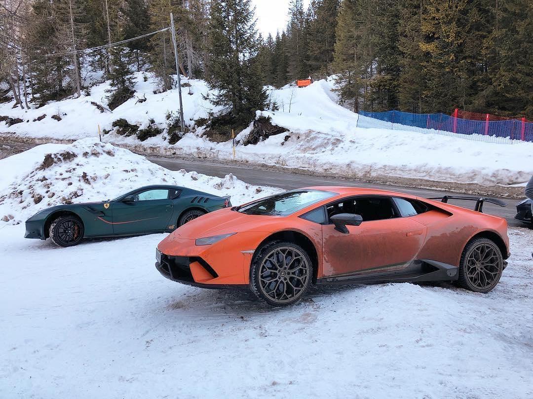 "Blacklist Lamborghini: سيارات On Twitter: ""Caption This!"