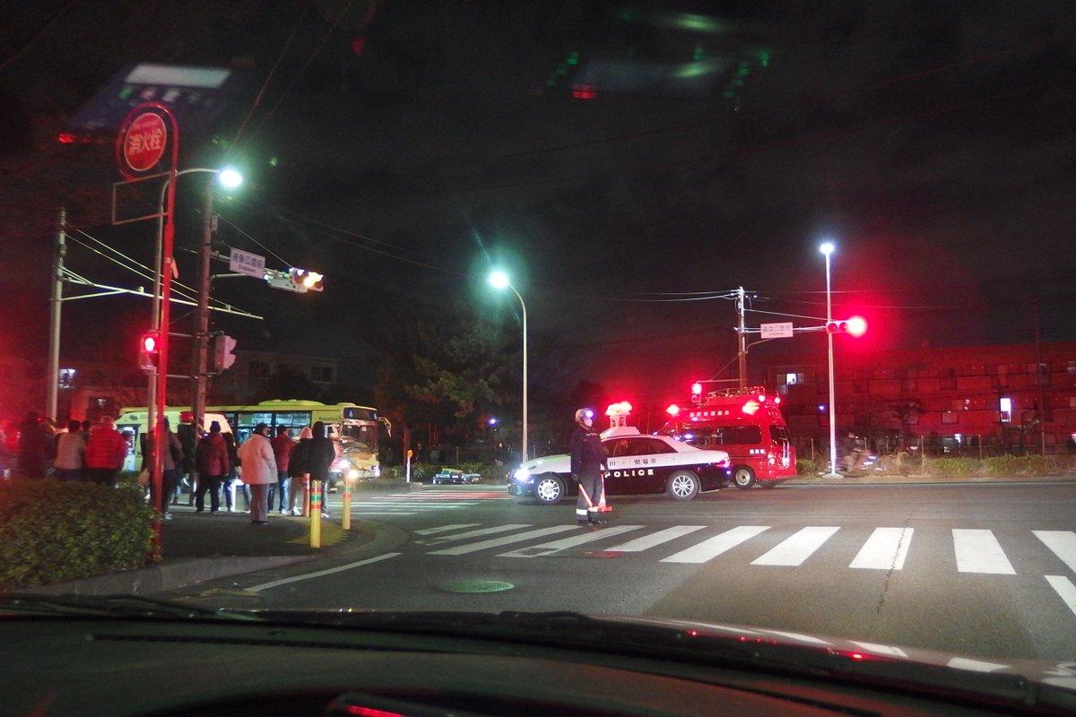 画像 : これは大変だ…。神奈川県藤沢市の湘南ライフタウン ...