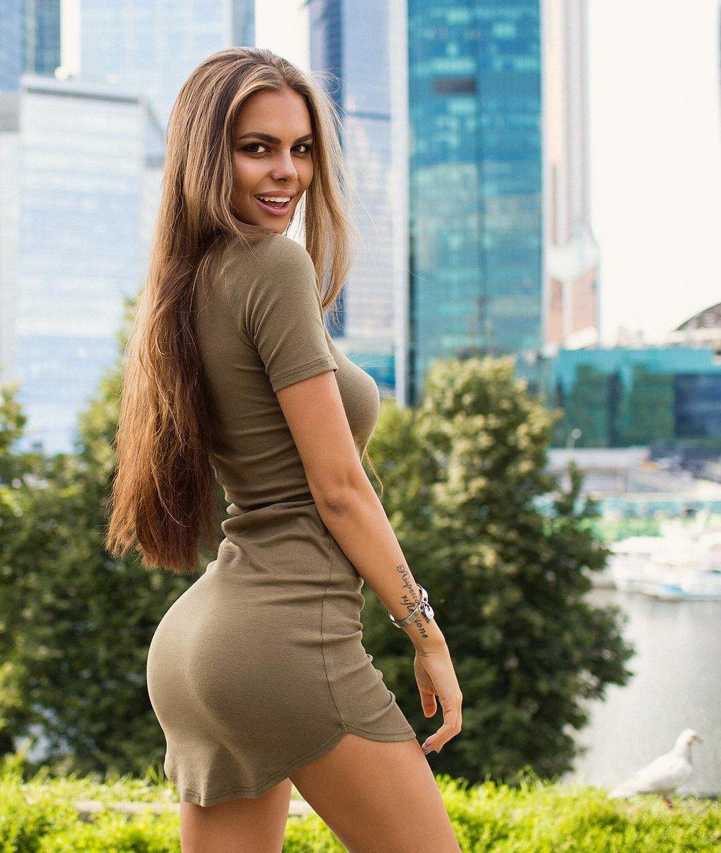 Fappening Twitter Viktoria Odintcova naked photo 2017