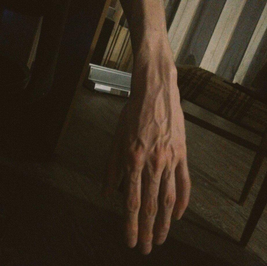 картинки с длинными руками несмотря