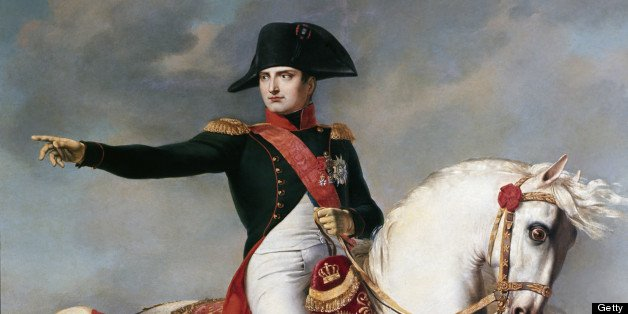 mistakes of napoleon bonaparte Created by leah clark the downfall of napoleon bonaparte and french empire napoleon's three military mistakes in november 1806, napoleon signed a decree demanding that a blockade be formed to cut off all trade from great britain to other european countries.