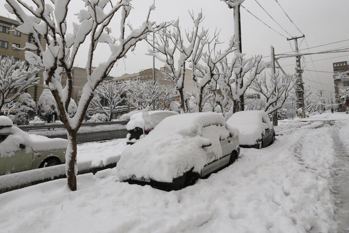 Resultado de imagen para zagora snowing