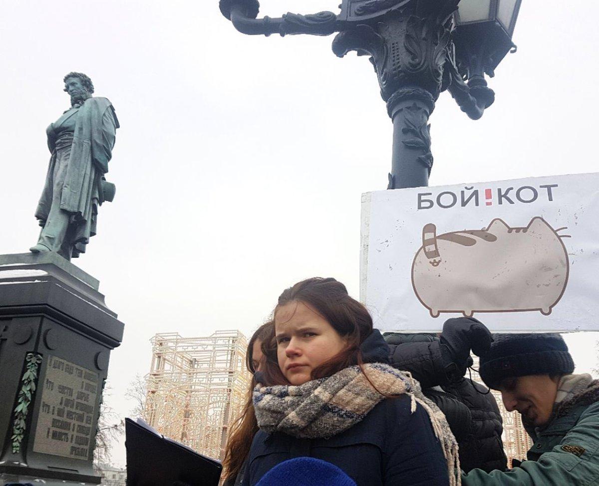 Секс руски на маршрутки смотрит 160