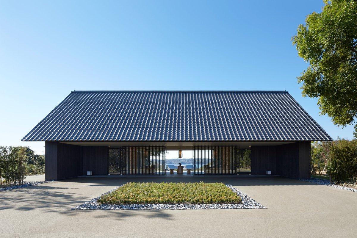 Luxury Ofuro Japanese Crest - Bathtub Design Ideas - klotsnet.com
