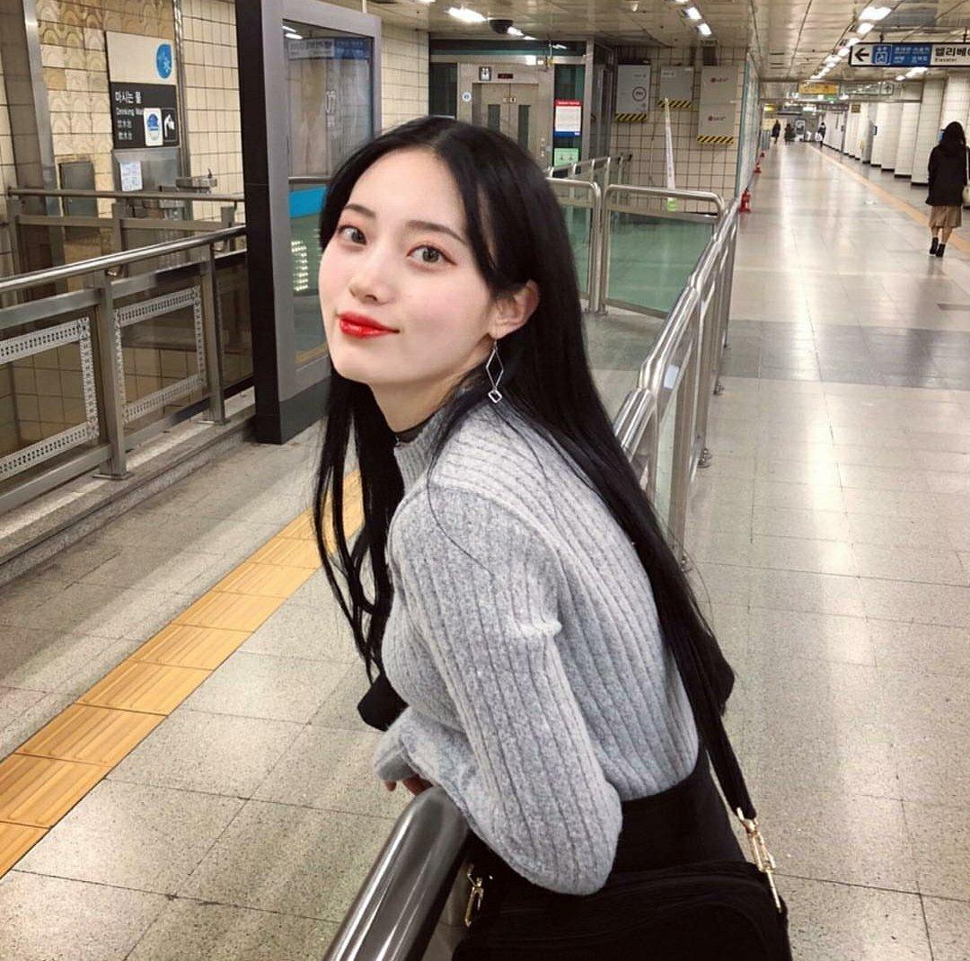 ネットで大人気の韓国人モデルの李智友_中国網_日本語